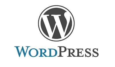 wordPress bahasa indonesia