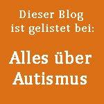 Alles über Autismus