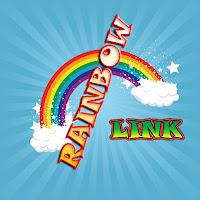 Cara Membuat Link Warna-warni (Rainbow Link) di Blog