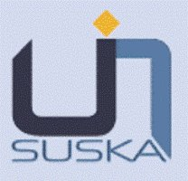 Read more on Uin suskaacid .