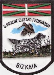 Bizkaiko Ehiza Federazioa