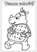 Desenho do Sítio do Picapau Amarelo, Dia do Livro Infantil para colorir (desenho do dia do livro infantil sãtio do picapau amarelo para colorir ideia criativa lindas imagens )