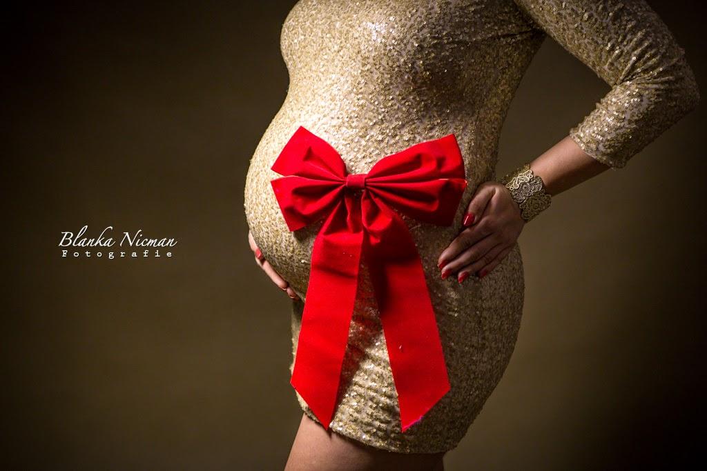 fotografia ciążowa warszawa blanka nicman