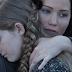 Paris Filmes liberou novo vídeo de 'A Esperança - O Final' com Katniss e Prim (Legendado)