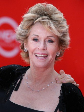 curly bob hairstyles hairstyles for women over 50
