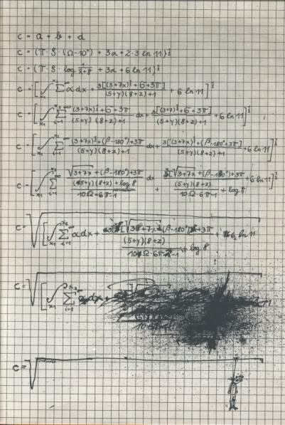 Provas de Calculo Integral