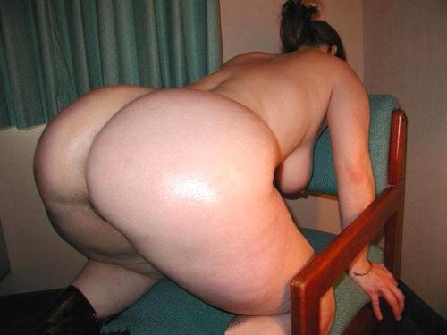 секс фото полных частное