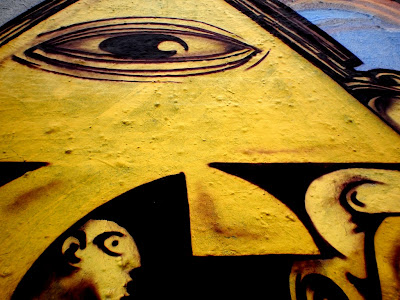 Graffitis Cholos Con Nombre Miles Imagenes Para Facebook Ajilbab