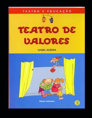 TEATRO DE VALORES