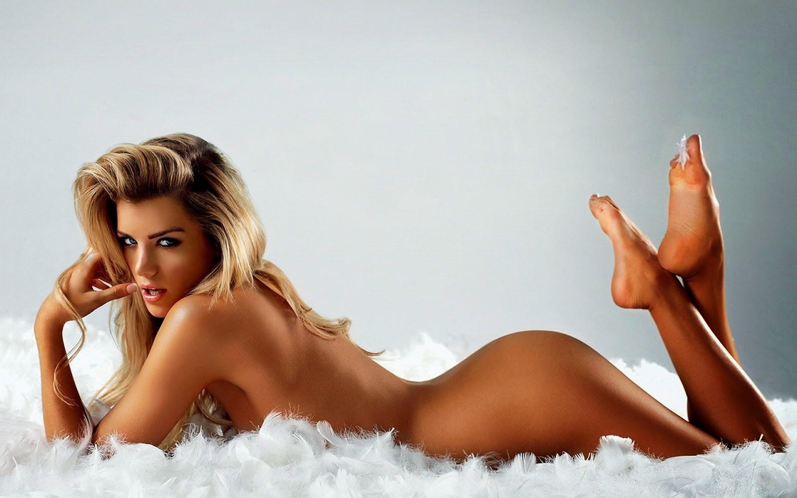 Peliculas X Gratis Sexo en Hawaii con Chasey Lain