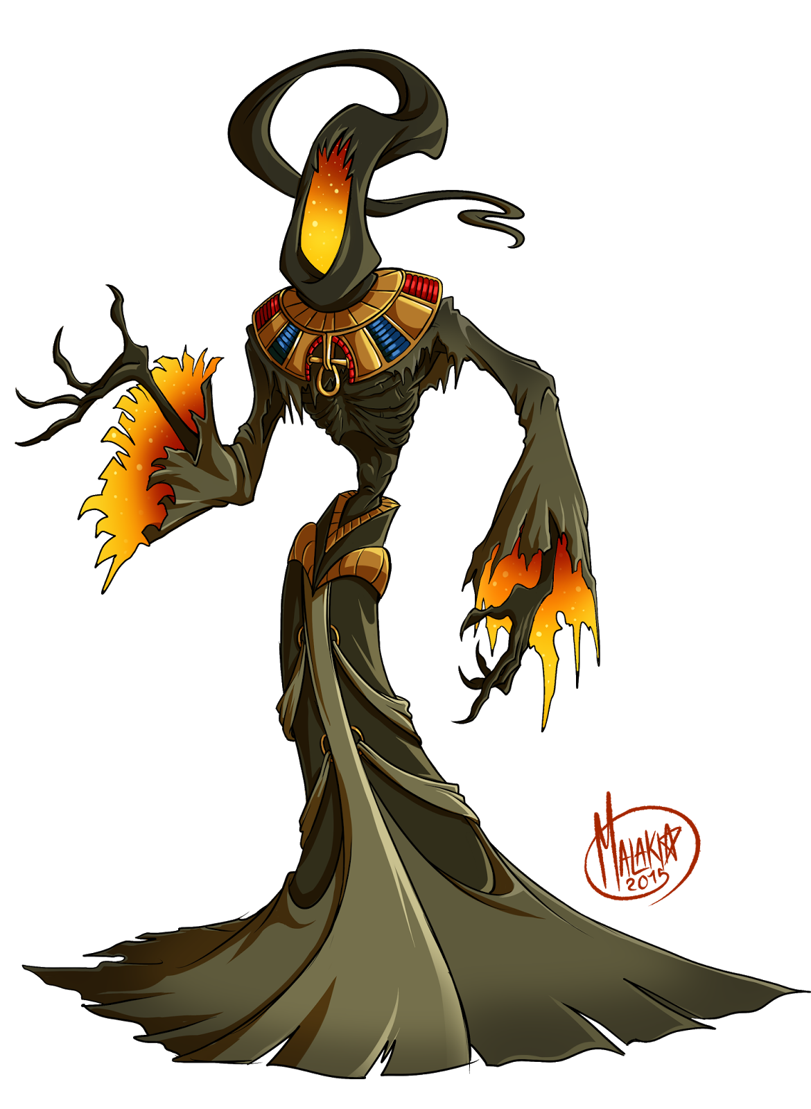 The Dream Quest Of Unknown Kadath Video Game Nyarlathotep Concept Art Amp Dialogue Images D