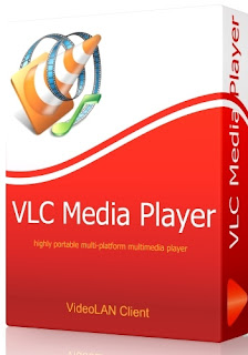 VLC Media Player 2 1 0 20130412   Portable Free Download