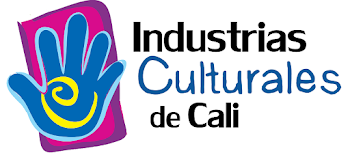 INDUSTRIAS CULTURALES DE CALI APOYA A ARTESCÉNICAS