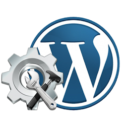 Tweaks in WordPress