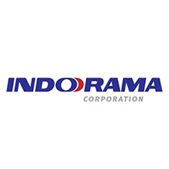 Logo PT Indorama Corporation