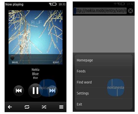 Symbian carla 2012