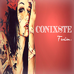 ConixSTE Fashion