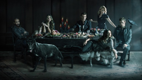 The Originals 3° Temporada – Torrent (2015) HDTV | 720p Legendado Download