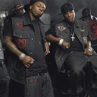 Young Jeezy - Ballin' ft. Lil Wayne Lyrics | Letras | Lirik | Tekst | Text | Testo | Paroles - Source: emp3musicdownload.blogspot.com
