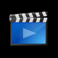 Film/Movie Terbaru 2013
