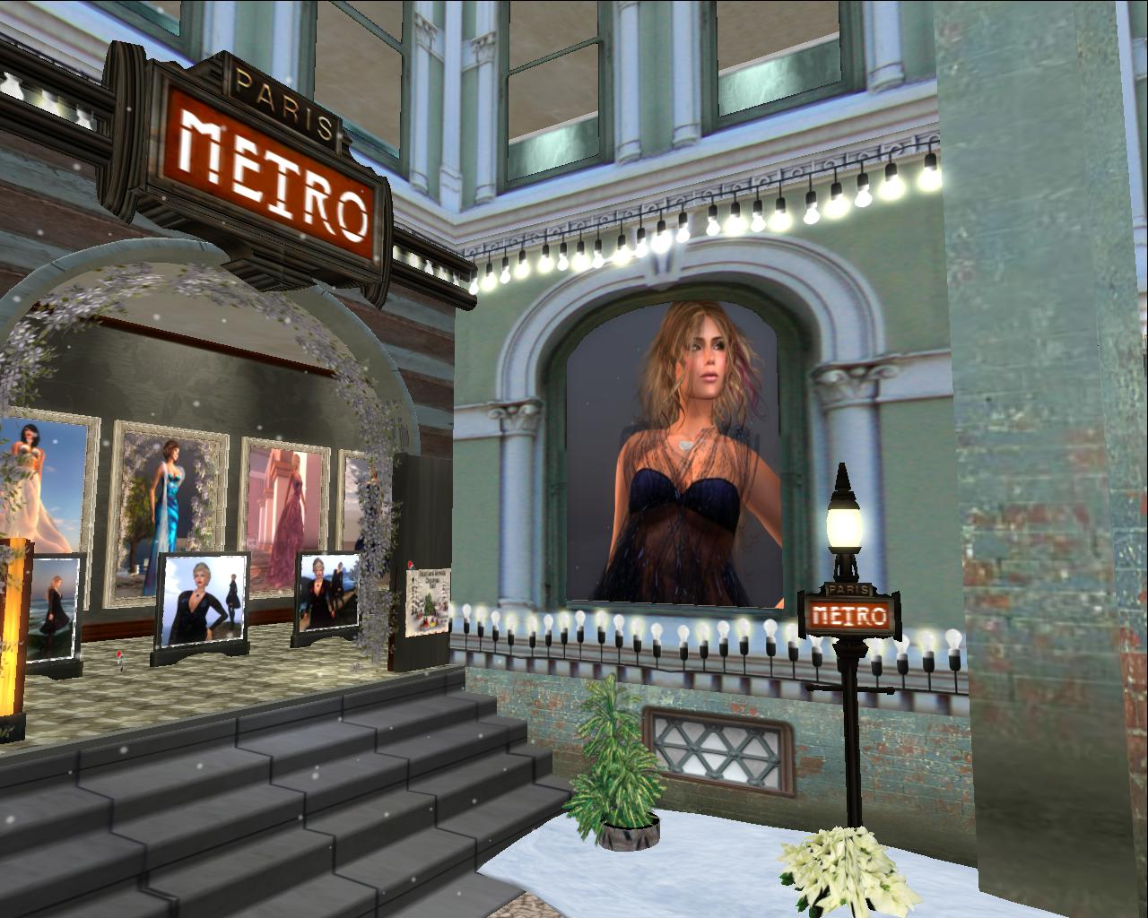 Dec.22+Paris+Metro+Couture_002.jpg