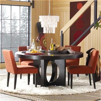 http://1.bp.blogspot.com/-1uxW4bUyH18/TxOO8hYDCII/AAAAAAAAIqU/fGga9uaCITQ/s400/modern+dining+room+designs41.png