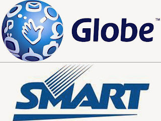 Globe, Smart will start offer iPhone 5S, 5C in November