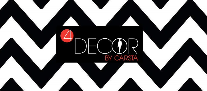 4Decor by Carsta