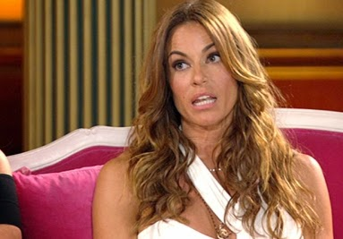 Kelly Real Housewives Of New York 35