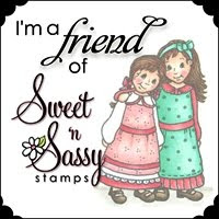 Sweet 'n Sassy