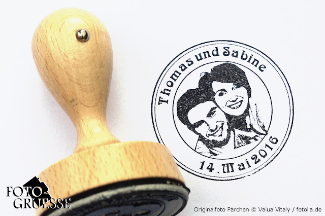 http://de.dawanda.com/product/93775007-personalisierte-fotostempel