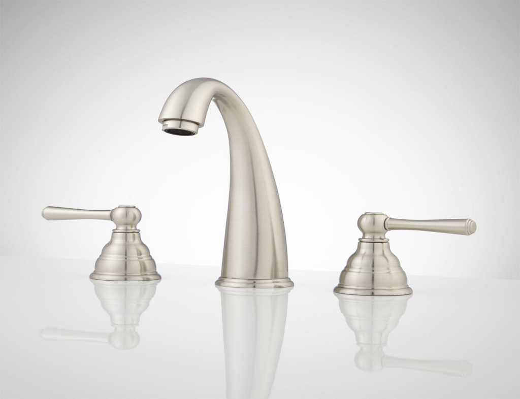 Cost to replace bathroom faucet home decor for Cost to replace bathroom faucet
