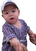 UMAIR AL-AMEEN