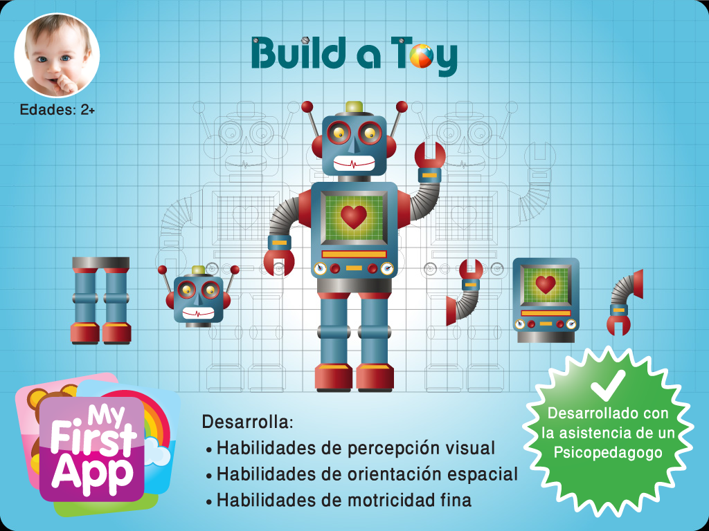 https://play.google.com/store/apps/details?id=com.myfirstapp.buildtoy1.g