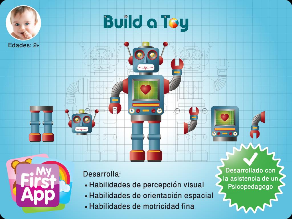 https://play.google.com/store/apps/details?id=com.myfirstapp.buildtoy1.g