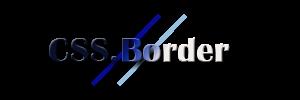 Cara Membuat Tentang CSS Border