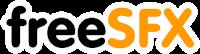 freesfx.com