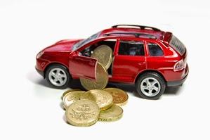 Como é paga a indenização em caso de leasing