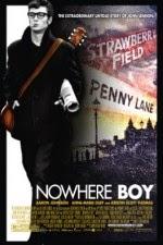 Watch Nowhere Boy (2009) Megavideo Movie Online