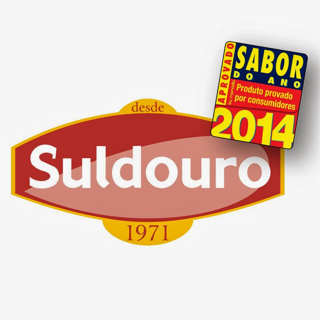 http://suldouro.com/products.asp