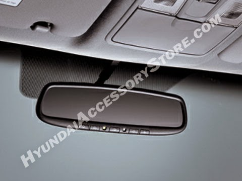 http://www.hyundaiaccessorystore.com/hyundai_accent_auto_dimming_mirror.html
