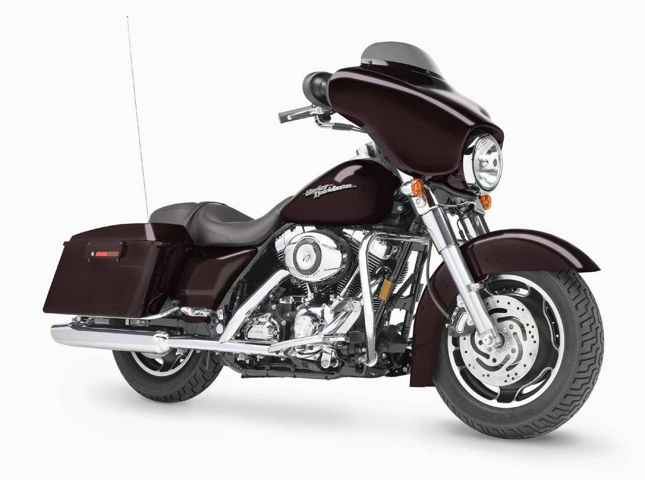 2012 softail service manual pdf