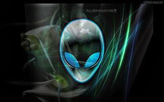 Fundos para Ask.fm Alien Tudo Nosso