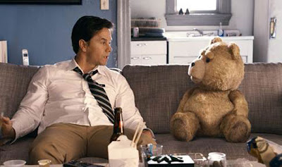 red-band-Ted-Movie-trailer