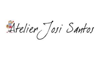 Atelier Josi Santos
