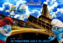The+Smurfs+2+full+movie
