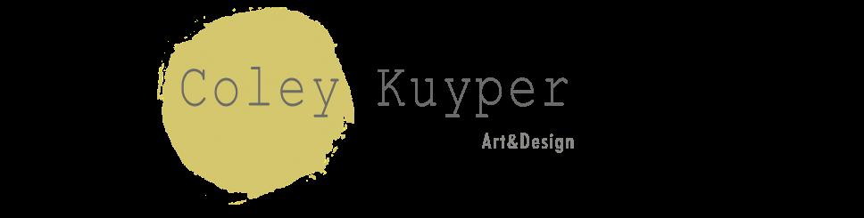 Coley Kuyper