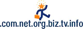Cara Memilih Dan Menentukan Nama Domain Blog Yang Bagus