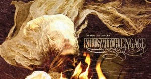 killswitch engage album free download