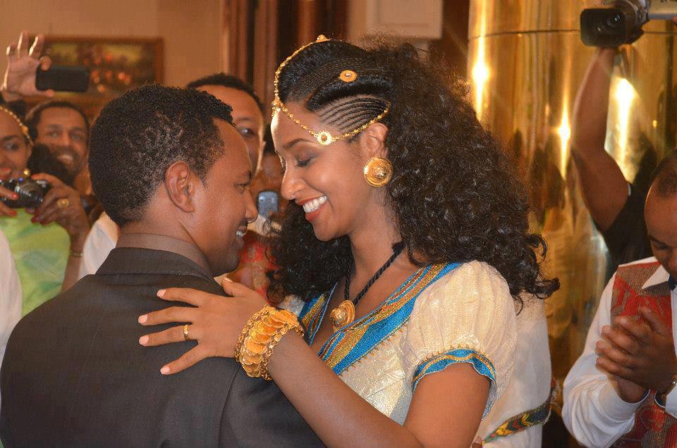Ethiopian porn movies 2015